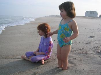 20060221_beach_amelia_island_24.JPG