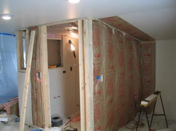 20060121_bathroom_construction_02.JPG