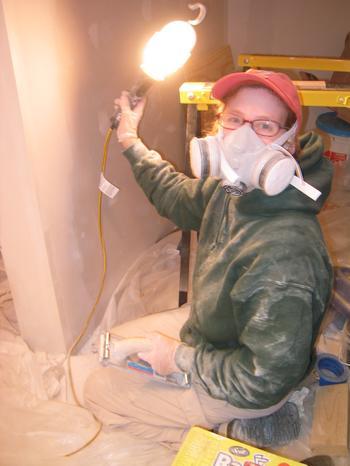 20060130_construction_11.JPG