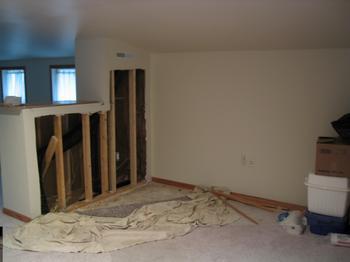 20051231_bathroom_before_02_fixed.JPG