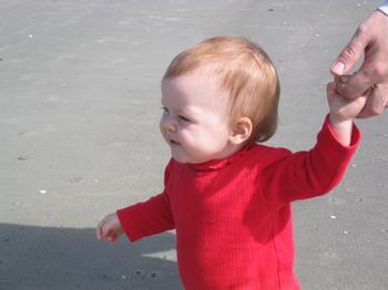 20060224_beach_hilton_head_05.JPG