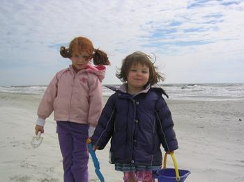 20060219_beach_hilton_head_04.JPG