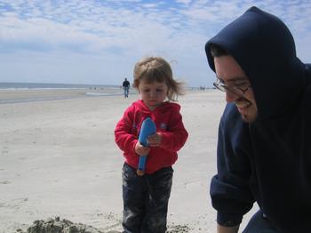 20060224_beach_hilton_head_25.JPG