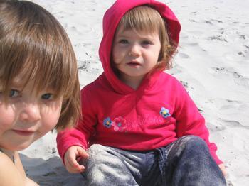 20060224_beach_hilton_head_13.JPG
