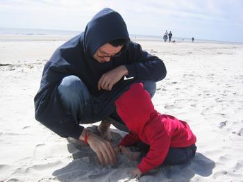 20060224_beach_hilton_head_16.JPG