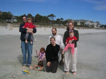 20060224_beach_hilton_head_20.JPG