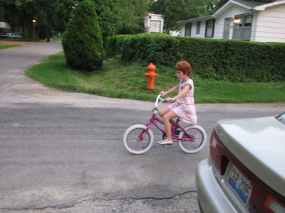 20070812_georgia_bicycle_04.JPG