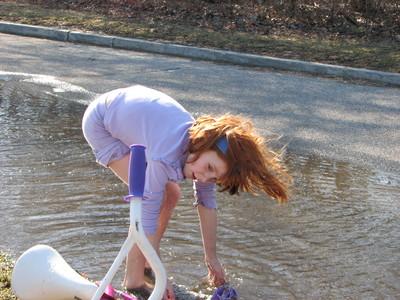 20080302_puddles_41.JPG