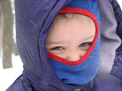 20070213_snow_trek_32.JPG