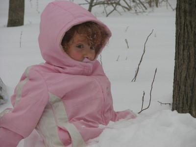 20070213_snow_trek_47.JPG