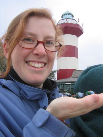 20060220_hilton_head_lighthouse_20.JPG