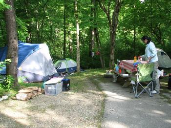 20090604_camping_112.JPG