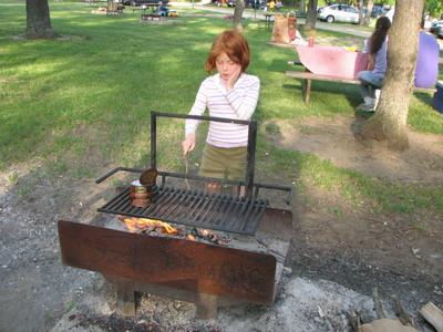 20070519_kickapoo_day_camping_46.JPG