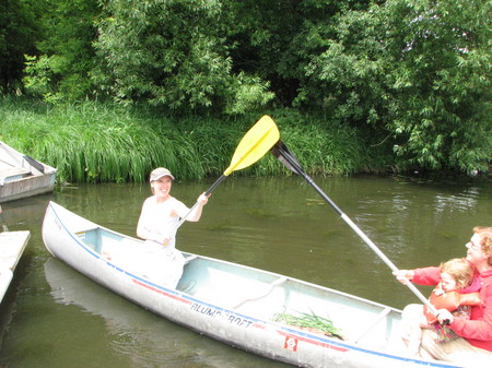 20070603_fox_river_canoe_11.JPG