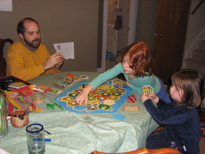 20080323_family_settlers_of_catan_04.JPG