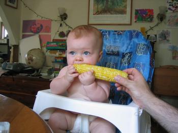 20050905_teresa_corn_05.JPG