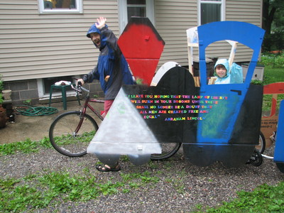 20090704_bicycle train_59.JPG