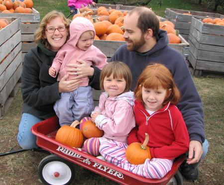 trimmed-family1.jpg
