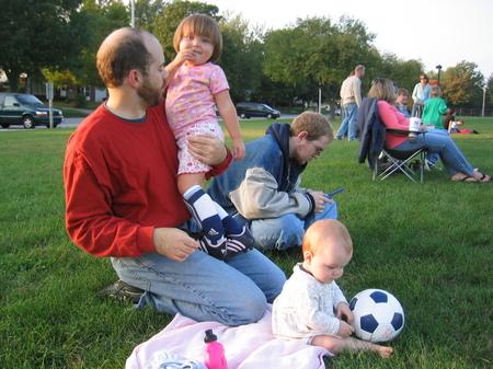 20051012_georgia_teresa_soccer_11.JPG