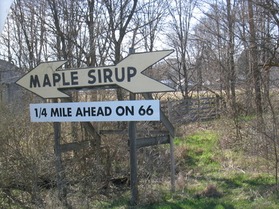 20060404_funks_grove_syrup_01.JPG
