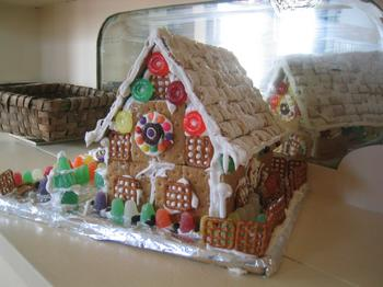 Graham Cracker House 0017.JPG