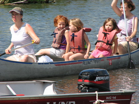 20070603_fox_river_canoe_28.JPG