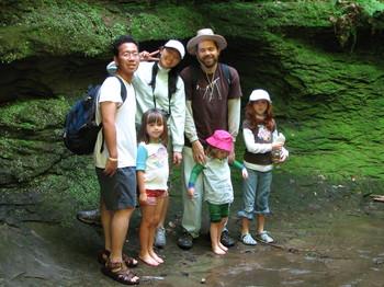 20090605_camping_173.JPG