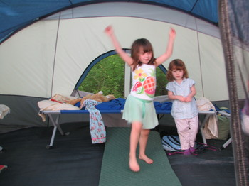 20090604_camping_121.JPG