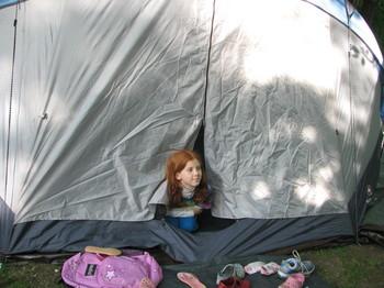20090604_camping_117.JPG