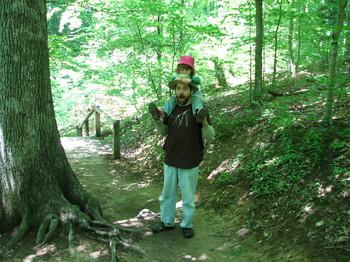 20090605_camping_185.JPG