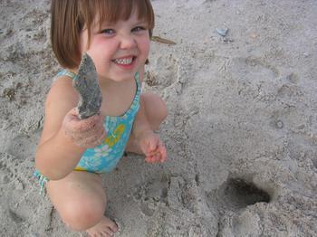 20060221_beach_amelia_island_10.JPG