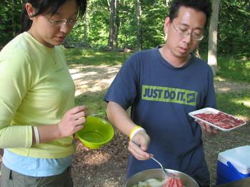 20090606_camping_188.JPG