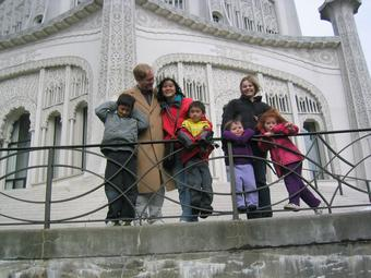 20050423_House_of_Worship_Field_Trip_54.JPG