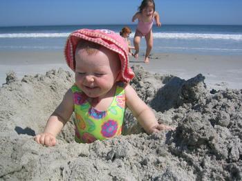 20060222_beach_jacksonville_24.JPG