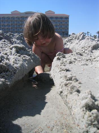 20060222_beach_jacksonville_33.JPG