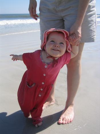 20060222_beach_jacksonville_09.JPG