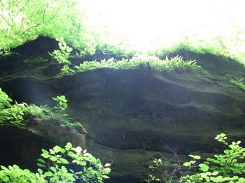 20090604_camping_105.JPG