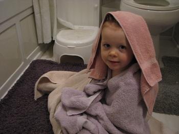 20071219_teresa_towels_1.JPG