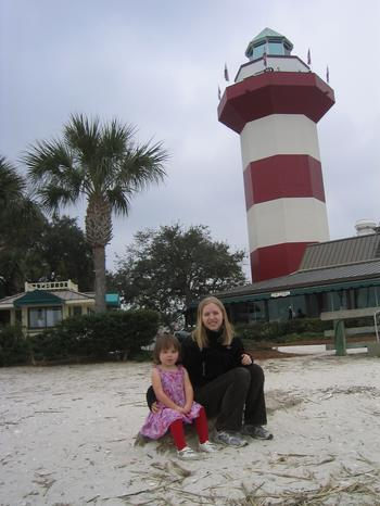 20060220_hilton_head_lighthouse_19.JPG
