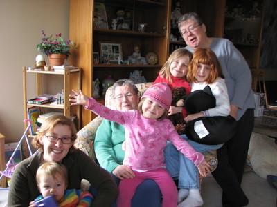20061226_nana_family_29.JPG