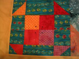 Quilting 0031.JPG