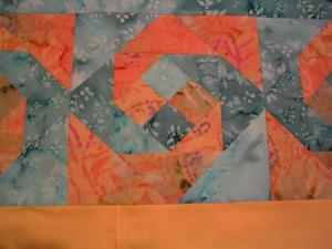 Quilting 0030.JPG