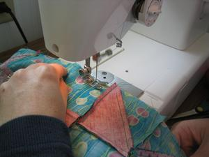 Quilting 0003.JPG