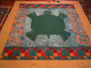 Quilting 0026.JPG