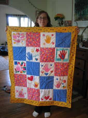20050429_homes_cool_quilt_06.JPG
