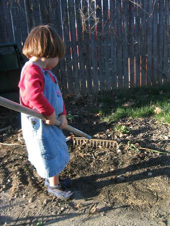 20050413_Gardening_10.JPG