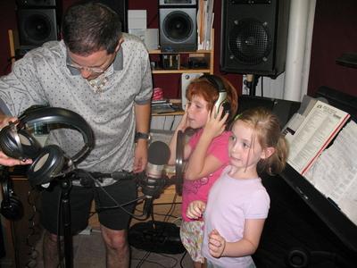 20070804_recording_with_nana_4.JPG