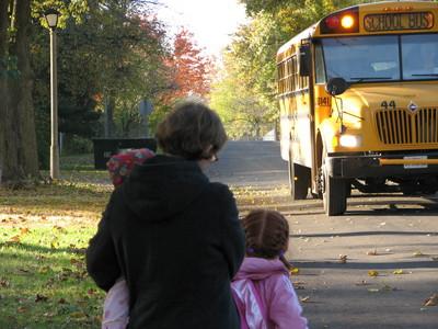 20061030_georgia_school_bus_25.JPG