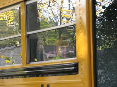 20061030_georgia_school_bus_26.JPG