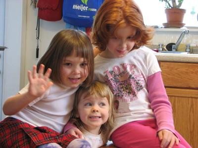 20080204_sisters_group_4.JPG